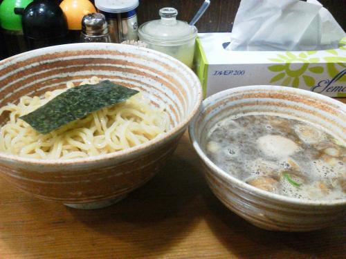 20120301_麺屋錦堂町田店-004