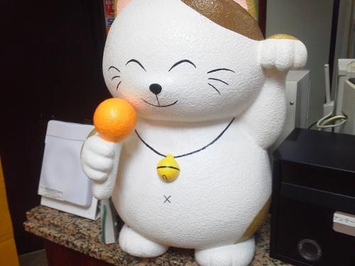 20120303_カラオケ本舗まねきねこ新宿歌舞伎町店-001