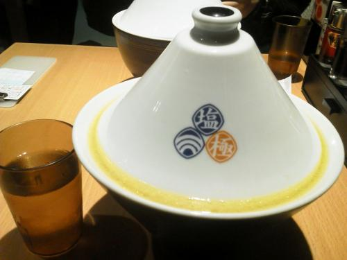 20120303_塩逸品五代目けいすけ-002