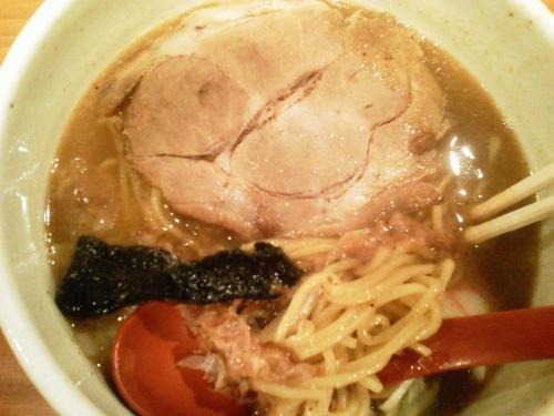 20120308_三田製麺所町田小山店-015