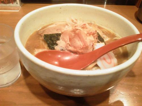 20120308_三田製麺所町田小山店-012