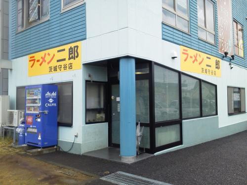 20120310_ラーメン二郎茨城守谷駅-002