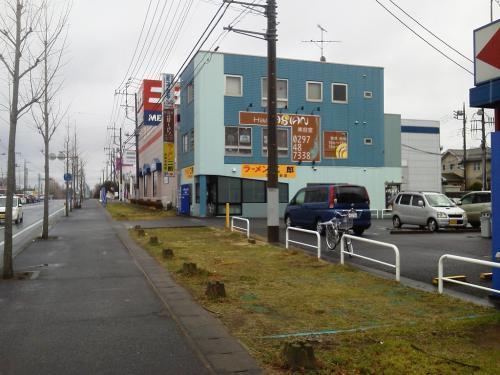 20120310_ラーメン二郎茨城守谷駅-001