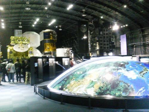 20120310_筑波宇宙センター-005