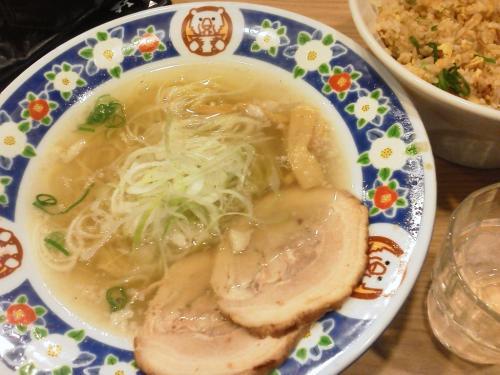 20120310_らーめんけいすけ北海道宿場-015