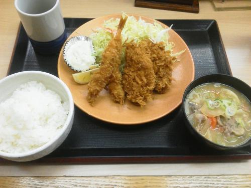 20120315_かつや上溝店-002