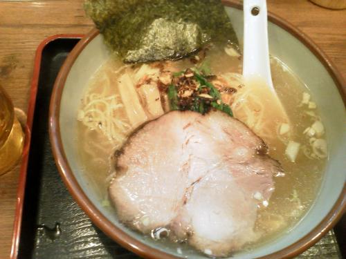 20120315_麺屋匠堂-007
