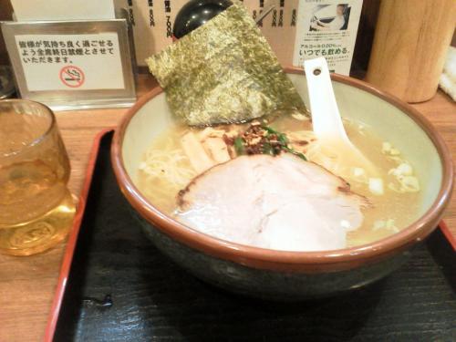 20120315_麺屋匠堂-006