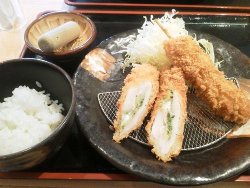 20120317_よしかつ町田小山店-005