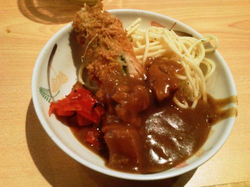 20120317_よしかつ町田小山店-014