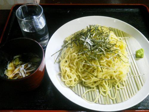 20120321_安ウマッ!!らぁめん-003