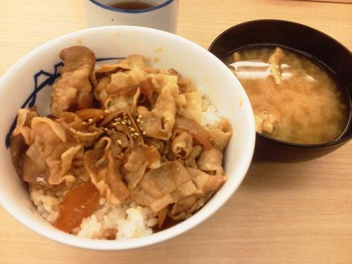 20120321_松屋桜美林学園店-001