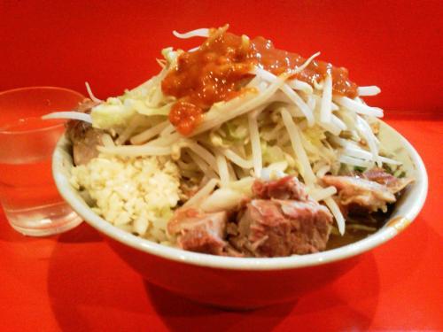 20120326_ラーメン二郎府中店-001
