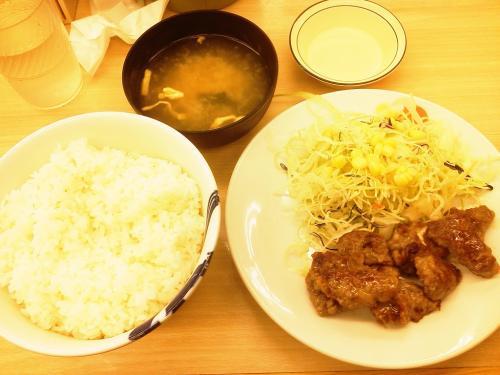 20120331_松屋淵野辺店-003