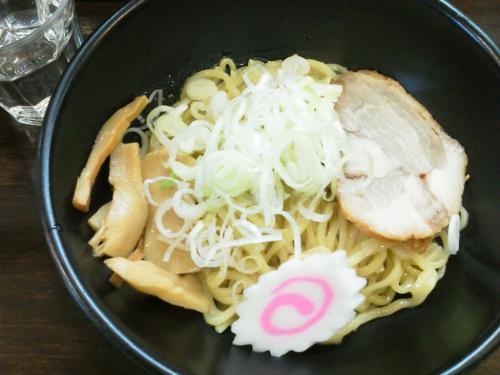 20120401_味の天徳星ヶ丘店-003