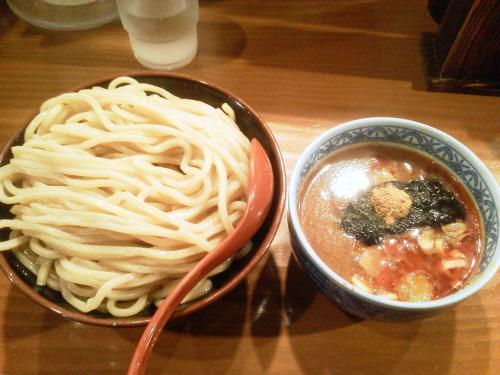 20120412_三田製麺所町田小山店-002
