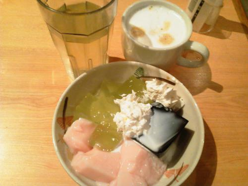 20120409_よしかつ町田小山店-008