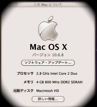00_20111127201722.jpg