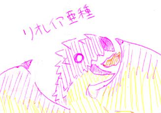 20111227094258902.jpg