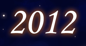 2012nengawebparts.jpg