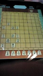 逃げ将棋2