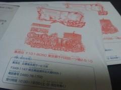 s-DSC_1981.jpg