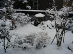 080209和庭雪