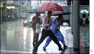 _1746398_rain-ap-300.jpg