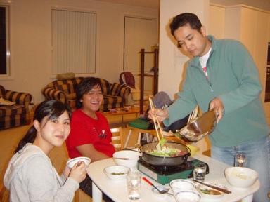 sukiyaki2.jpg