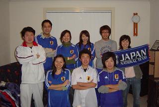 worldcup2006.jpg