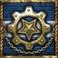 Gears of War 3:レベル 50