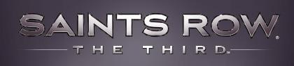 Saints Row:The Third / セインツロウ ザ・サード