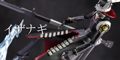 darts_izanagi025.jpg