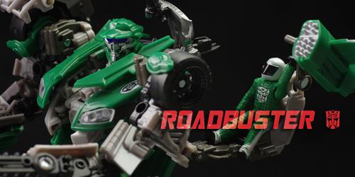 ha_roadbuster001.jpg