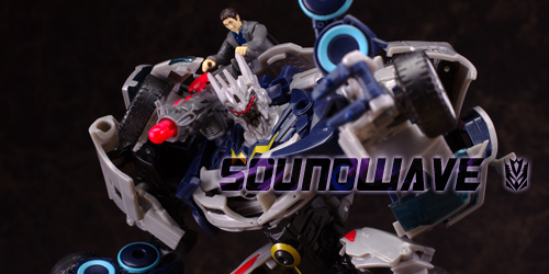 ha_soundwave040.jpg