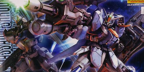 mg_duel002.jpg