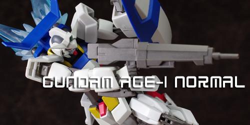 robot_age10361.jpg