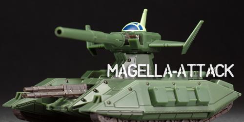 robot_magella011.jpg