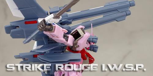 robot_strikeiwsp037.jpg