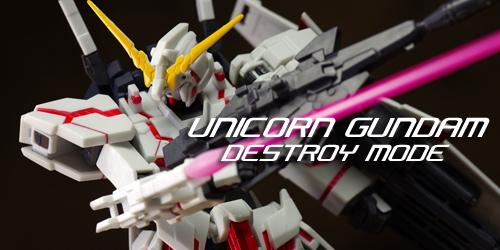 robot_unicornfull050.jpg