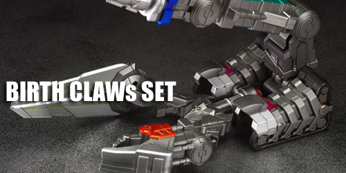 shf_claws003.jpg