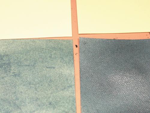 Bellbottom-Jeans1.jpg
