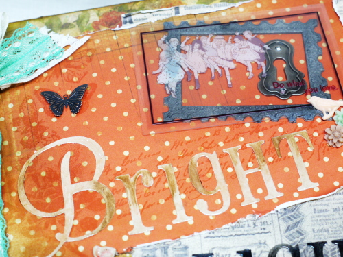 BrightL-4.jpg