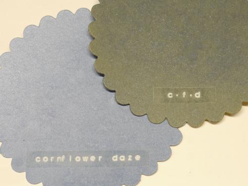 Cornflower-Daze1.jpg