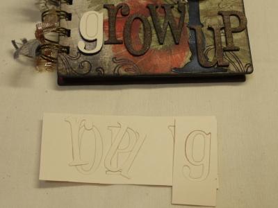 GrowUB-14-1.jpg
