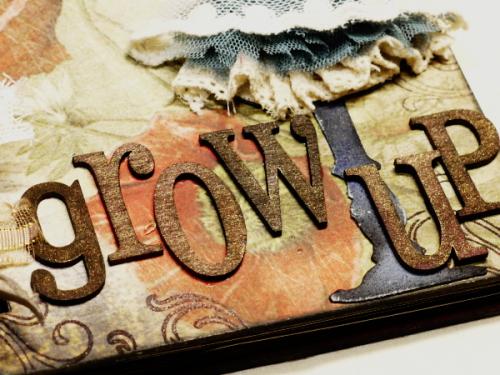 GrowUB-4.jpg