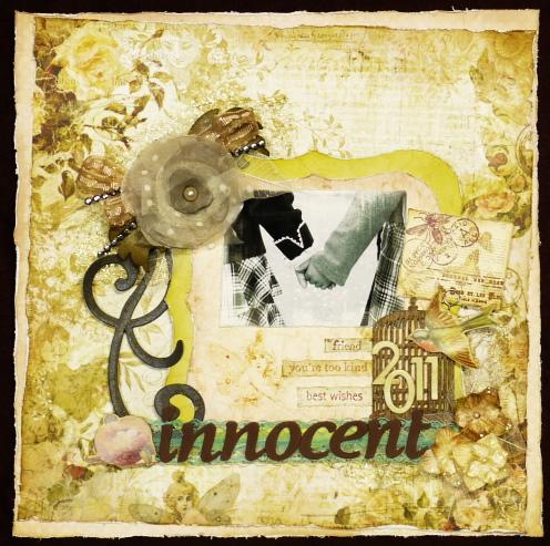 Innocent-1-1.jpg