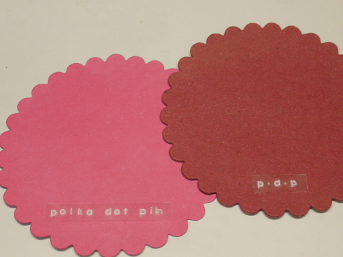 Polka-Dot-Pink1.jpg