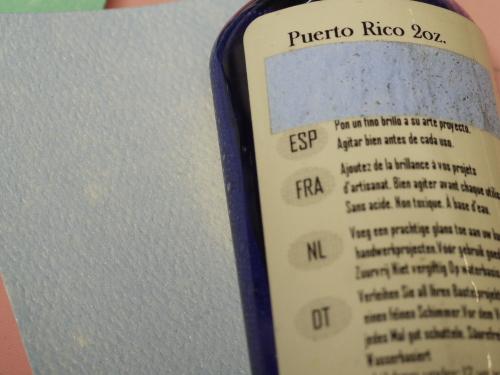 Puerto-Rico1.jpg