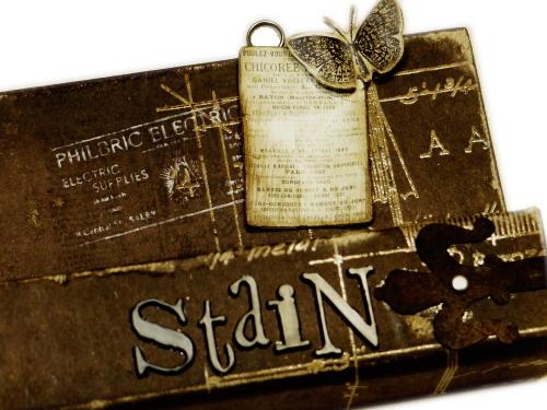 Stain-Rack-2.jpg